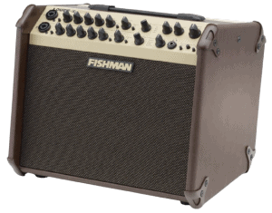 Fishman Loudbox Mini Limited Edition Acoustic Guitar Amplifier