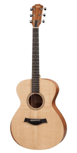 Taylor Academy Series Academy 12 Grand Concert Acoustic Guitar